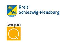Kreisverwaltung Schleswig Flensburg Schleswig